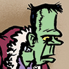 tall_and_mishapen_gag_Frankenstein_clothes_Ken_Eaton-th.jpg
